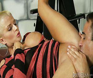 baisez nos salopes salope lesbienne francaise