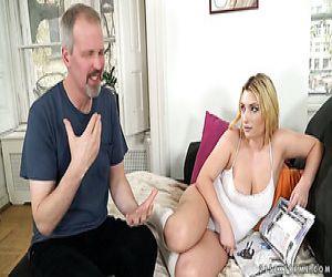 compilation d ejaculation baise mature salope