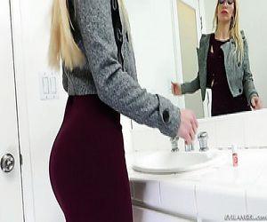 Sexe anal Dame