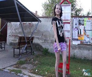 Porno Sexe Plein Air De Et En Vidéos Publiques Public uTclK3JF15