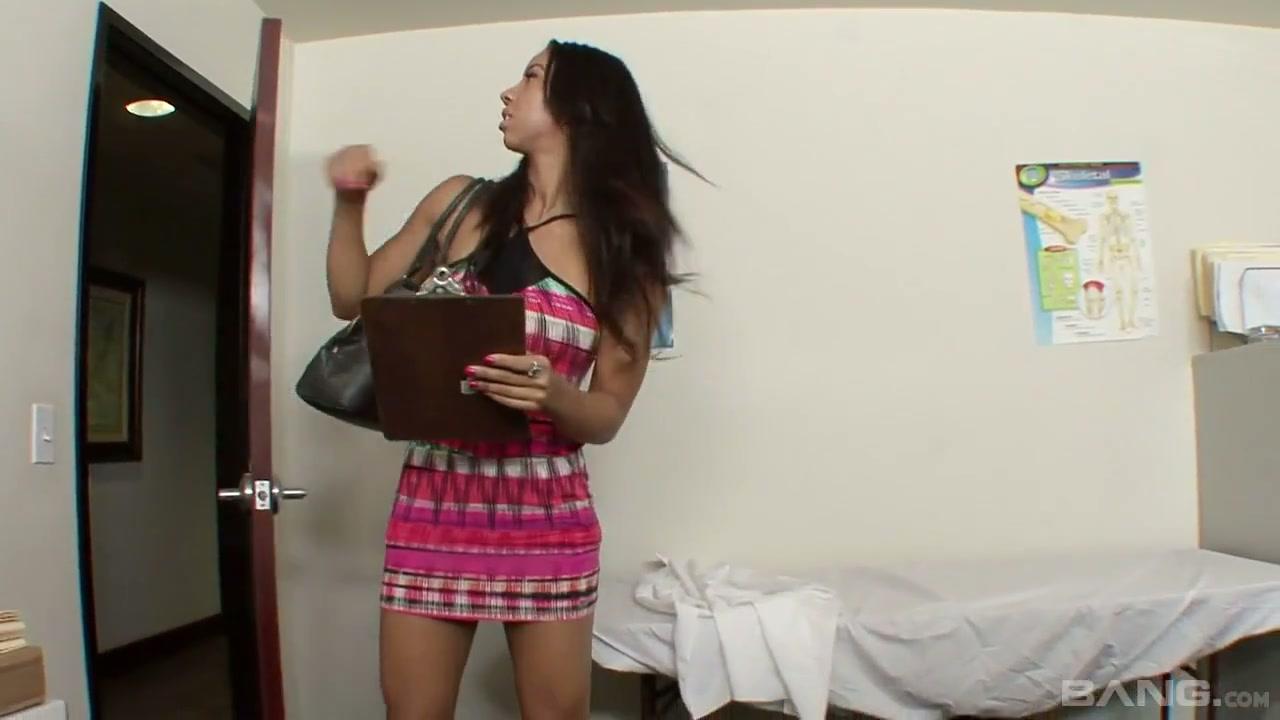 plantureuse Ebony vidéos porno grosses salopes poilues